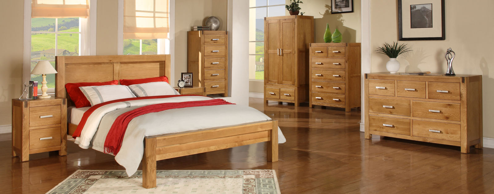 Home - Surrey Furniture Warehouse