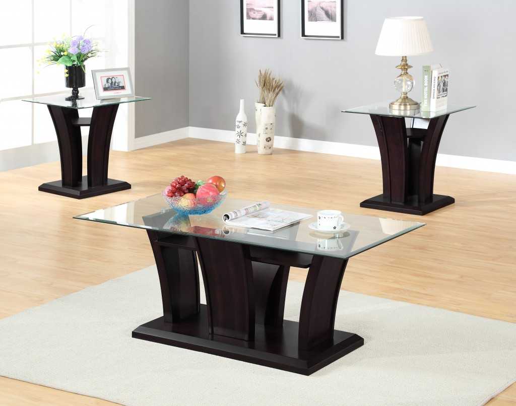 Coffee Tables - Surrey Furniture Warehouse