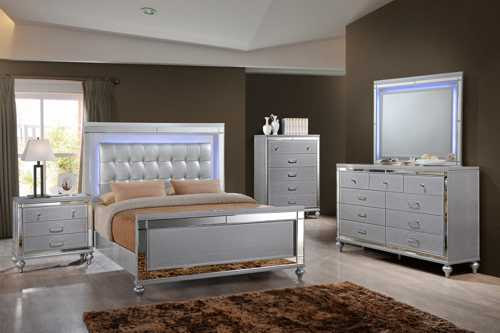 Bedroom Suites
