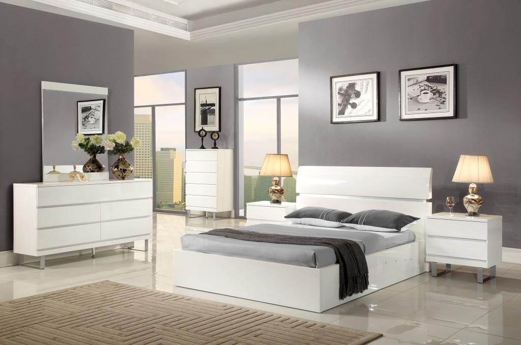 Bedroom Suites - Surrey Furniture Warehouse